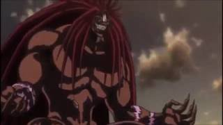 Video ushio to tora amv (Courtesy Call - Thousand Foot Krutch) download MP3, 3GP, MP4, WEBM, AVI, FLV November 2017