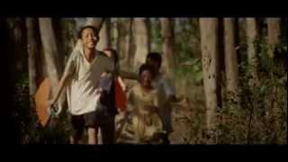 Video indonesianfilmcenter com Indonesian Film Center   Trailer Film Hasduk Berpola download MP3, 3GP, MP4, WEBM, AVI, FLV November 2019