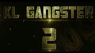 Video KL Gangster 2 Malek , Jai  Vs Tailong download MP3, 3GP, MP4, WEBM, AVI, FLV November 2018