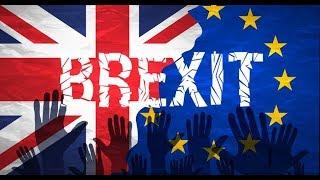 VTC14 | Anh: Tiến trình đàm phán Brexit thêm nhiều sóng gió