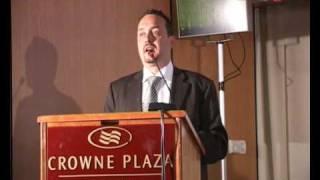 Piramida Maslow @ Nokia Siemens Networks - Dieter Angerer