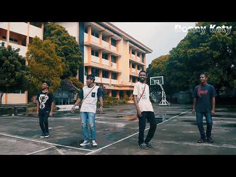 Lagu Ja'i Bajawa Terbaru SelLo Group 2018(Nona Pasar Malam)