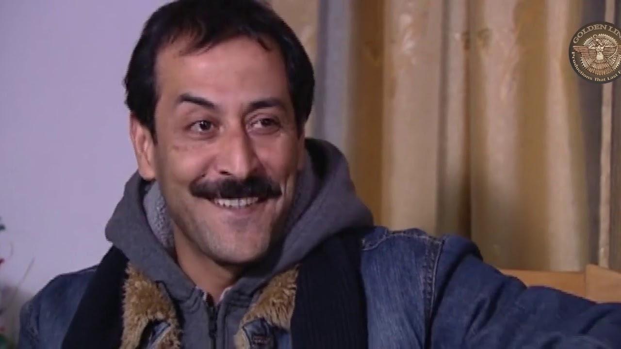 مسلسل تحت المداس ـ الحلقة 17 السابعة عشر كاملة HD  Taht Al Madas