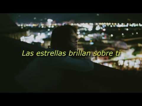 mxmtoon - Dream a little dream of me (Sub. Español)