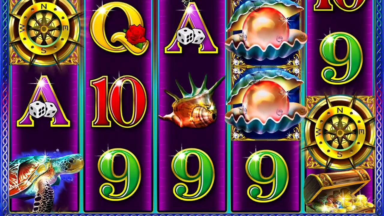 Casinos like cafe casino