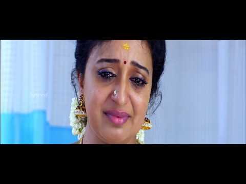 Latest Release Malayalam Full Movie | Super Hit Malayalam Full Movie | Full HD Movie 2019