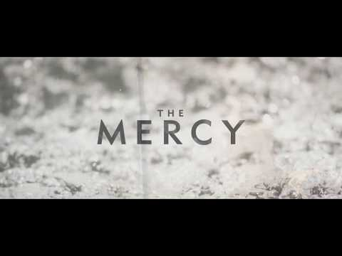 """THE MERCY - Official 60"""" Trailer - Starring Colin Firth And Rachel Weisz"""