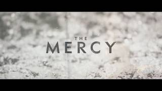 "THE MERCY - Official 60"" Trailer - Starring Colin Firth And Rachel Weisz"