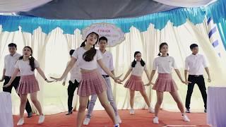 Nhảy đám cưới hay nhất 2018 Xuân Tuấn - Hồng Loan 01/04/2018