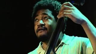 Dave Douglas Sextet - Chivas Jazz Festival 2001