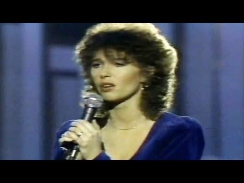 Quarterflash - Find Another Fool (Music Video 1982)