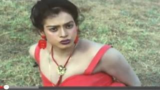 Tarzan saving life of Kirti Singh - Jungle Love Scene - 9/11