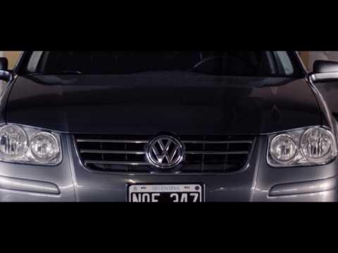 HORA - DÍA - MES Trailer