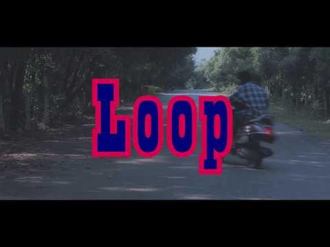 Loop |A Silent Short Film | A Film by Avinash.