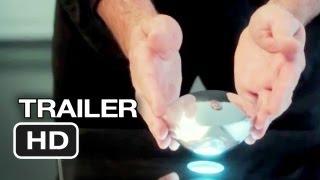 The Host TRAILER 2 (2013) - Saoirse Ronan Movie HD