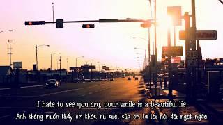 [Lyrics + Vietsub] Edward Maya & Vika Jigulina - Stereo Love (Jay Latune Remix)