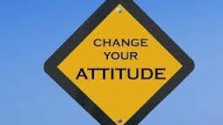 Nagitive Attitude,EGO is hamful rto anyone. Nagitive attitude is broke our Relations,.