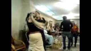 Repeat youtube video پارتي سعادت آ001 3  Party Sadetabade Tehran