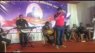 Binod Choudhary