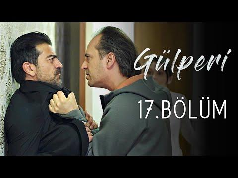 Gülperi | 17.Bölüm