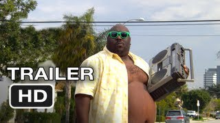 Budz House Official Trailer #1 - Weed Movie (2012) HD