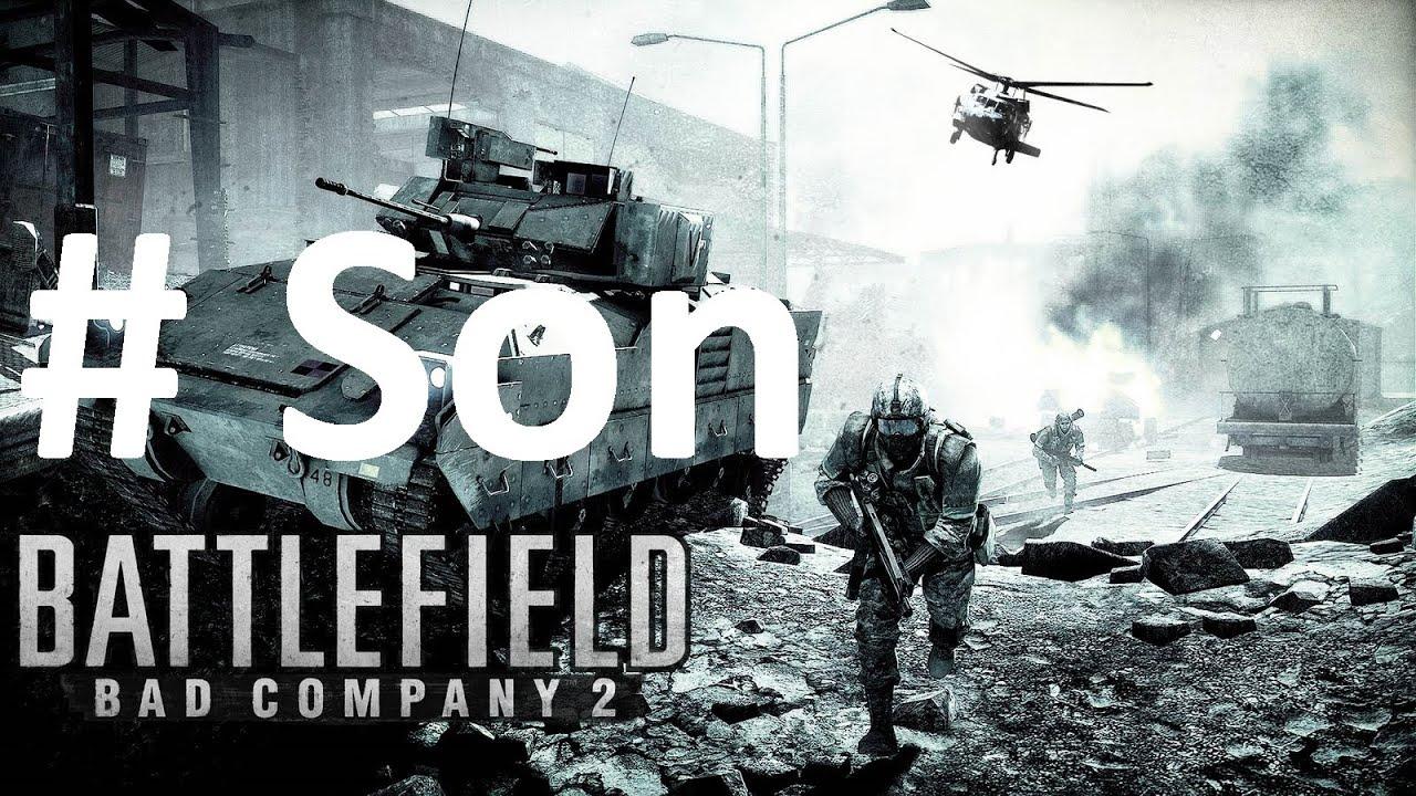 Battlefield Bad Company 2 Update Crack