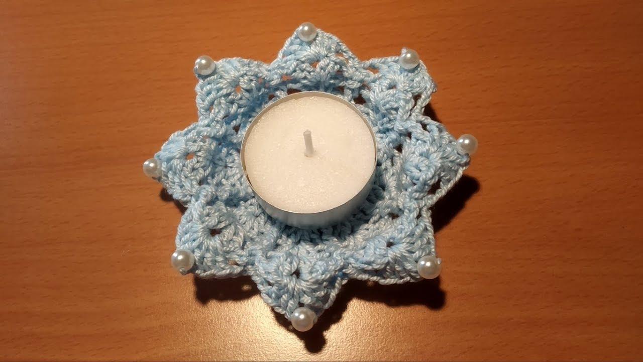 2019 Modell New crochet amigurumi baby google translate 53+ Ideas ... | 720x1280