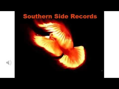 southern side records i dont care