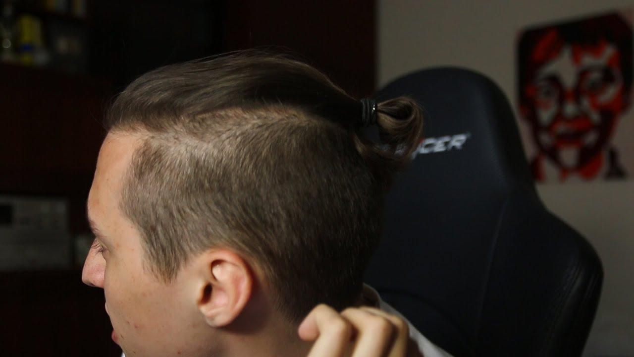 Meine Frisur ändern? YouTube