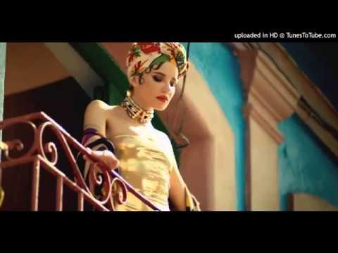 Gülsen   Bangir Bangir Lyrics Video