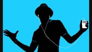 Chris Brown - Next 2 You (Solo Version)