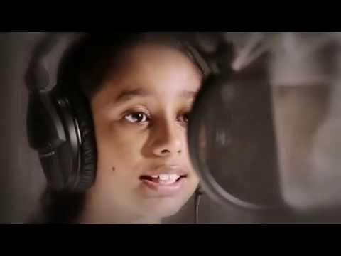 Hum Honge Kamyaab - I-genius Young Singing Stars