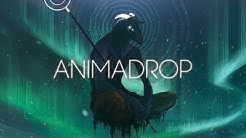 Animadrop - Stuck in a Timeloop