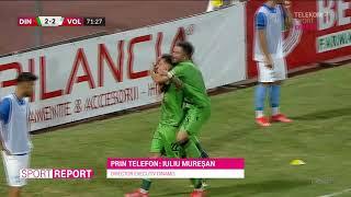 Iuliu Mureșan a explicat cum poate ajunge Deian Sorescu la FCSB