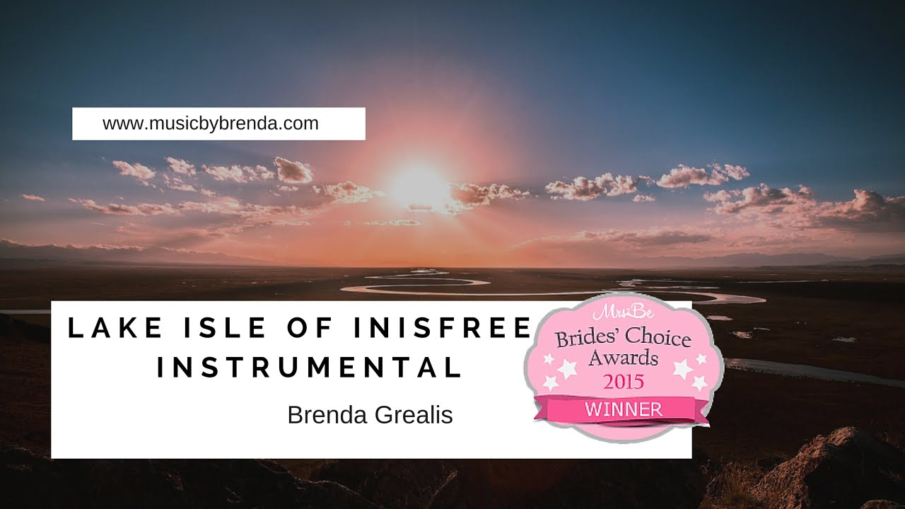Brenda Grealis Video 89