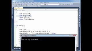 C++ reinterpret_cast