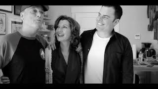 Silver Bells - Amy Grant, Michael W. Smith, Marc Martel
