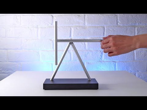 7 Amazing Science Gadgets!