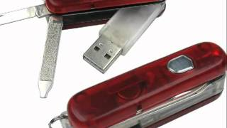 oem usb flash drive manufacturers,oscoo factory,competitive price