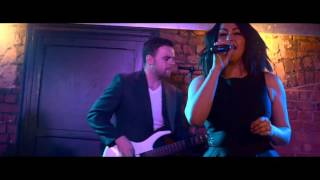 Bandtube | Wedding Bands North West | Cheshire | Manchester