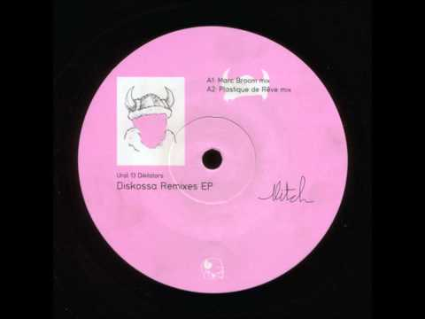 ural 13 diktators   b2   diskossa      copy     mix mp3