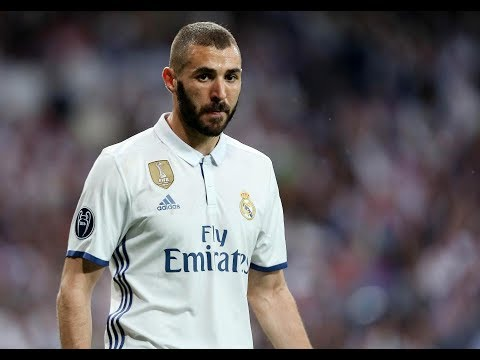 Could Arsenal Finally Sign Benzema & Perez Feels Cheated! | AFTV Transfer Daily