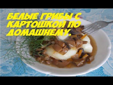 Курник с курицей и картошкой рецепт с фото Чудо Повар