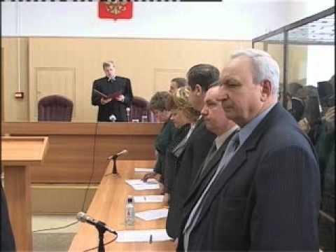 Raf-chernyj Penza.Рафаэль Музафяров