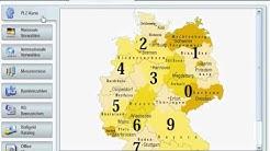 Telefonbuch Deutschland DVD