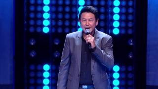 The Voice Thailand - Battle Round - 26 Oct 2014 - Part 5