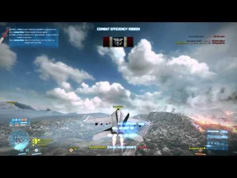 Caspian US Side Full Jet Round