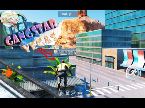 gangstar-vegas-#1||-hit-the-thief-||-mafia-game-mobile-gameplay