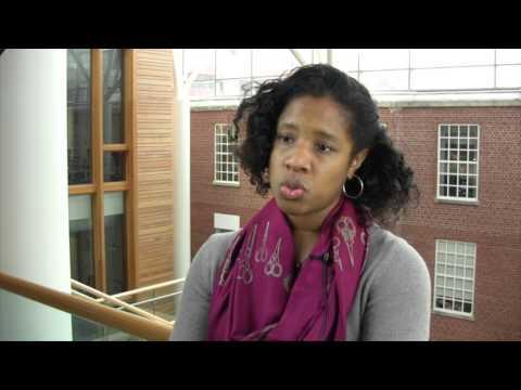 What is Biostatistics? by Briana Joy Kennedy Stephenson