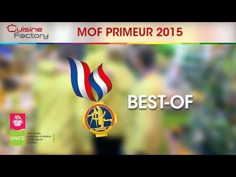 best of finale mof primeur 2015 salon agriculture youtube